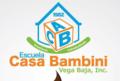 Escuela Casa Bambini de Vega Baja