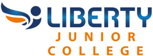 Liberty Technical College