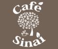 Café Sinaí