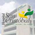 Laboratorio Hospital San Cristobal