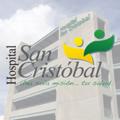 Laboratorio Hospital San Cristobal
