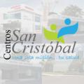 Centro de Imagen Hospital San Cristobal