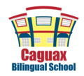 Caguax Bilingual School