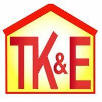 TK & E Construction