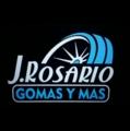 J. Rosario Gomas y Más