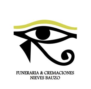 Funeraria y Cremaciones Nieves Bauzó