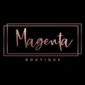 Magenta Boutique