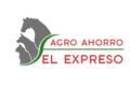 Agro Ahorro El Expreso
