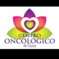Centro Oncológico de Cayey