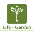 Life Garden Veggie & Vegan Restaurant