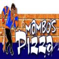 Mambo's Pizza