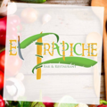El Trapiche Bar & Restaurant