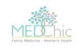 MedChic