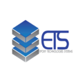 Ets Corp.