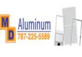 MD Aluminum