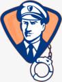 America Police Security, Inc.