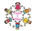 Cero y Más - Centro de Aprendizaje y Estimulación Temprana