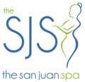 The San Juan Spa