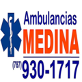 Medina Medical Transport - Ambulancias Medina