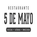 Restaurante 5 de Mayo