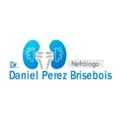 Dr. Daniel Pérez Brisebois