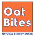 Oat Bites