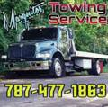 Marquitos Towing Services