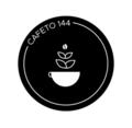 CAFETO 144