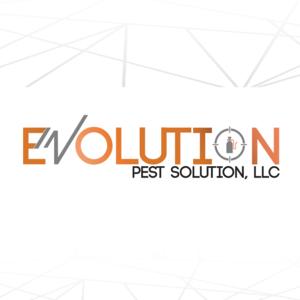 Evolution Pest Solution, LLC