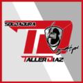Taller Díaz