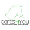 Carts 4 You