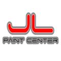 J L Paint Center Inc.