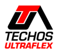 TECHOS ULTRAFLEX
