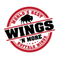 Wings 'N More