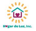 Hogar de Luz, Inc.