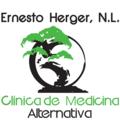 Clínica de Medicina Alternativa