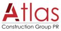 Atlas Construction Group PR