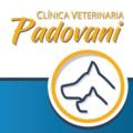 Clínica Veterinaria Padovani