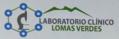 Laboratorio Clínico Lomas Verdes