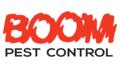 Boom Pest Control