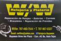 W W Relojería Y Platería Bayamón