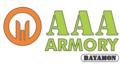 AAA Armory Bayamón