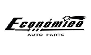Económico Auto Parts