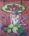 Mojito's Bar & Grill