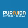 Pura Vida Surf Shop / Boutique