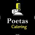 Poetas Catering Corp.