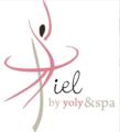 Piel by Yoly & Spa