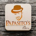 Papasito's Bar