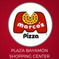 Marco's Pizza Hato Tejas
