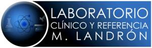 Laboratorio Clinico Landron II